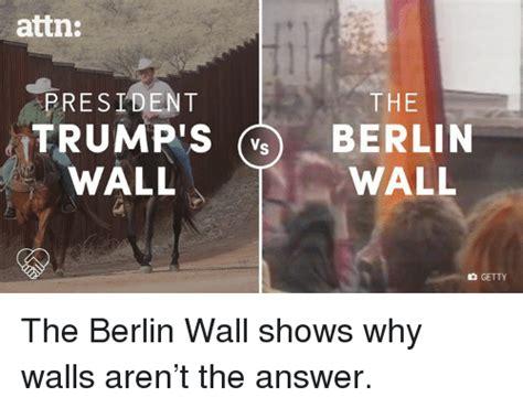 Berlin Meme - 25 best memes about berlin wall berlin wall memes