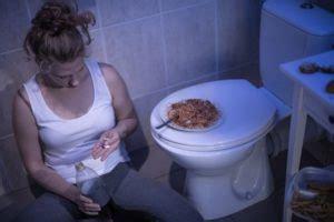 alimentazione anoressia disturbi alimentazione anoressia e bulimia apc spc