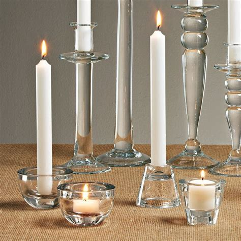 Chunky Silver Candle Holders 93 Best Images About Candlelit Weddings Entertaining