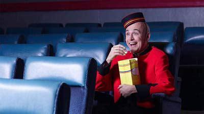 film semi wajib tonton 12 film bioskop yang wajib anda tonton di tahun 2013 ini