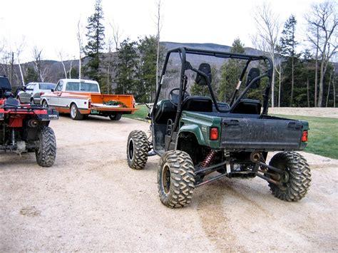 garaje yamaha sauers garage yamaha 4 wheeler
