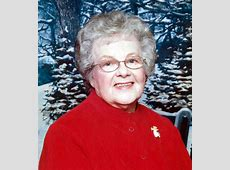 Erma L. Delp Obituary - Beckley, WV Funeral Homes Beckley Wv
