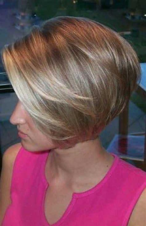 women haircut and shoo under 20 00 in far nw okc 20 chic short bob haircuts crazyforus