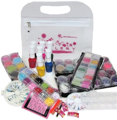 nail art kit tutorial nail art kits nail art designs 2014 ideas images tutorial