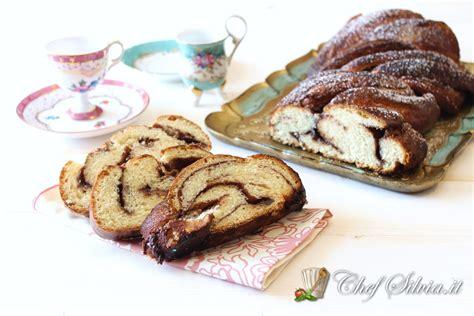crostata con ricotta tutte le nostre ricette facili i dolci mattino