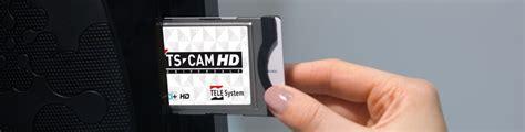 porta scheda mediaset premium hd mediaset premium ts hd tele system digital srl
