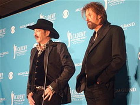 country music wikipedia the free encyclopedia brooks dunn simple english wikipedia the free