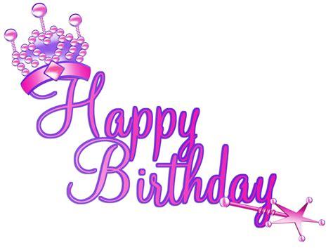 imagenes happy birthday princess crown clipart birthday crown pencil and in color crown
