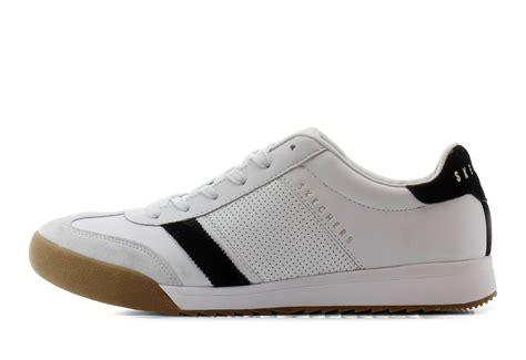 Skechers Zinger skechers shoes zinger 52321 wbk shop for