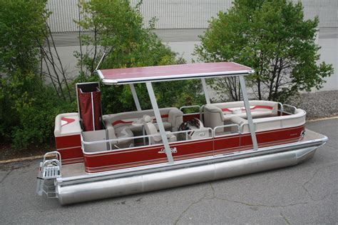 boats for sale usa repo new 24 dealer repo pontoon boat 2013 for sale for 15 999