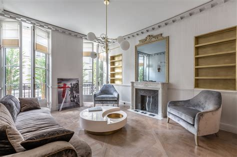 mr price home design quarter fourways 100 mr price home design quarter fourways jane