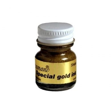 Tinta Gold Ink 17 Best Images About Pergamano Inks Paint And Colour On
