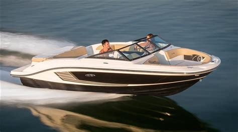 boat covers virginia beach new and used boat sales virginia beach virginia