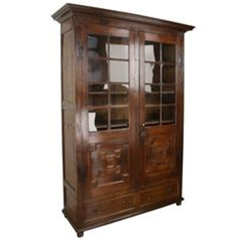 Bookcases For Sale Near Me by Antique Vintage Bookcases For Sale In New York City Near Me