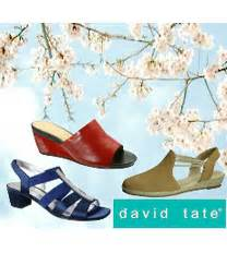 speedo shoes bags watches 6pmcom david tate shoes bags watches 6pm com