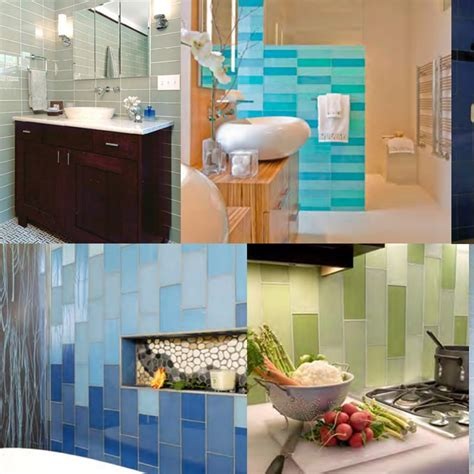 Colorful Bathroom Designs by Colorful Bathroom Designs