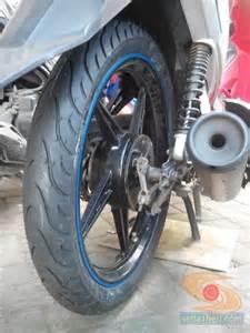 Toko Ban Motor Michelin Surabaya review singkat ban michelin pilot mps bias dari pembaca setia1heri