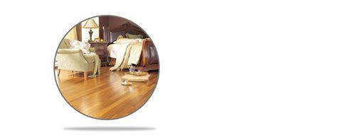 carolina wood flooring charloote nc hardwood floors carolina wood flooring