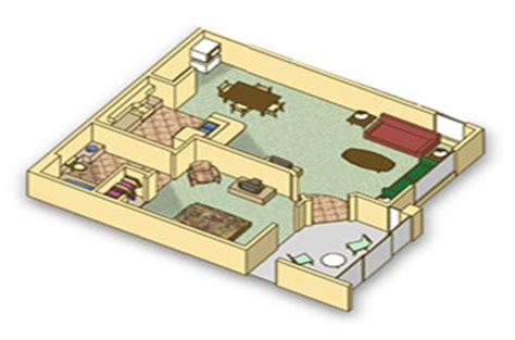 summer bay resort orlando floor plan houses at summer bay floor plan house plans