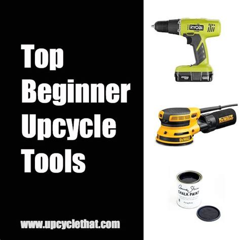 woodworking tools for beginners 17 best images about upcycling tips on