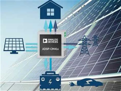 solar power expensive platform enables inverter technology to lower solar energy cost