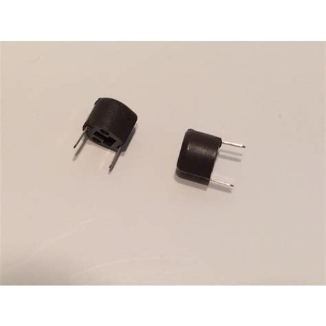 trim capacitor datasheet capacitor variable trimmer datasheet 28 images 10pf to 100pf air trimmer variable capacitor