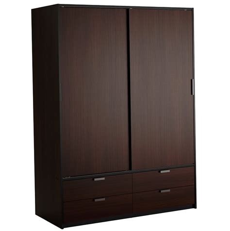 cheap armoire closet cheap wardrobe closet canada home design ideas cheap