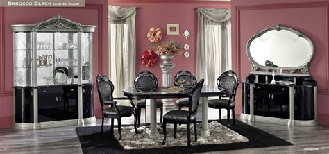 Dining Room Sets Nyc The Best 28 Images Of Dining Room Sets Nyc Dining Room Sets Nyc Dining Set By Dialogica Nyc