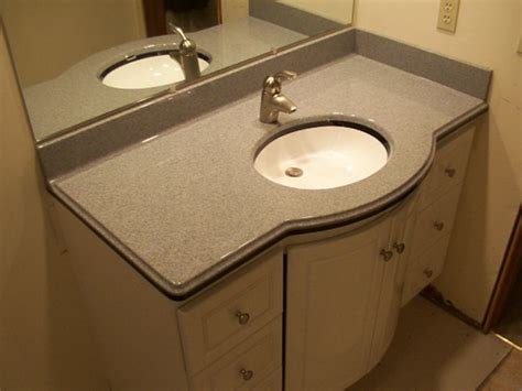 onyx bathroom vanity tops decor mapo house and cafeteria