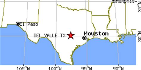 valle texas map valle texas tx population data races housing economy