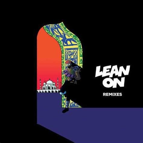 major lazer lean on remix feat ty dolla ign listen new song