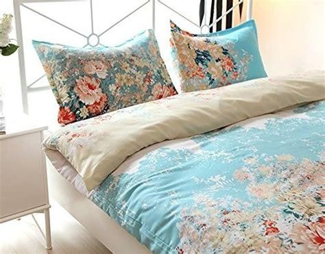 softest affordable sheets softest bedding affordable softest kidsu bedding shopping