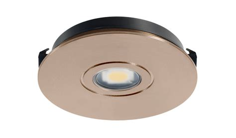 dimmable led puck lights direct wire led light design wonderful dimmable led puck lights