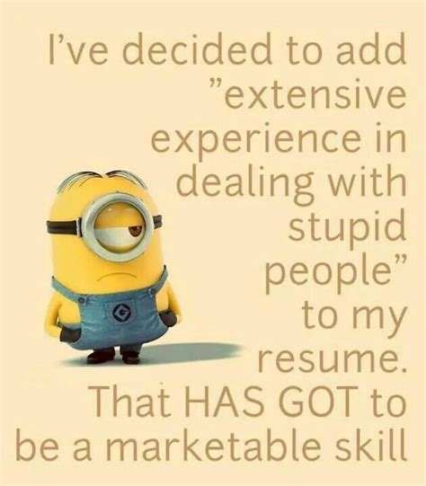 best humor pictures top 30 best minions quotes and pictures quotes and