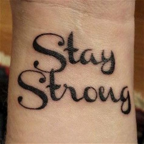 tattoo fonts buzzfeed 17 best images about on henna designs