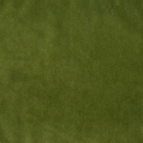 forest green upholstery fabric forest green solid velvet upholstery fabric