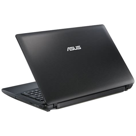 Asus Laptop Bluetooth Driver asus x54c bluetooth driver for windows 8 1