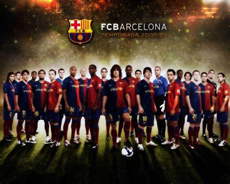 fc barcelona wallpaper border fc barcelona team wallpapers wallpaper cave