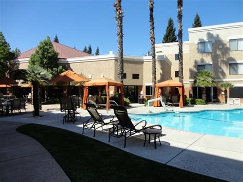 hyatt house rancho cordova hyatt house sacramento rancho cordova ca motel reviews tripadvisor