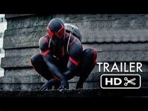 film 2017 marvel marvel s spider man homecoming movie trailer 2017 hd