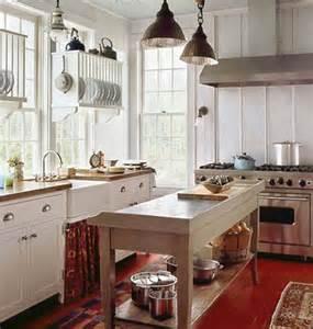 Small Cottage Kitchen Designs Interieur Fotospecial Kleine Keukens Bouwenwonen Net
