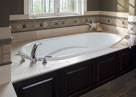 Bathtub & Sink Refinishing   Refinish Porcelain Tub & Sink