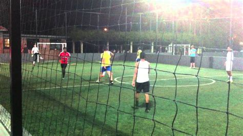 hatfield urban soccer kwv  ungasabi   youtube