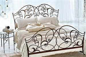 Cheap Single Bed Frames Uk Beaten Metal Beds In Bedroom Interior Pros And Cons