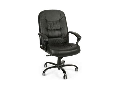 csn office furniture office chair big office chairs