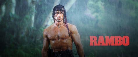 rambo film hero name movie licensing creative licensing corporation clc
