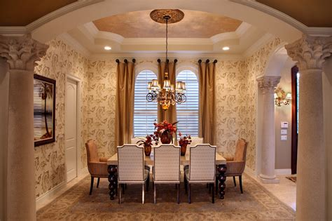 formal dining rooms kds interiors formal dining room traditional dining room miami by kds interiors inc