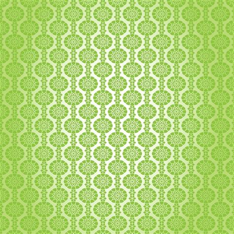islamic web pattern islamic green color seamless pattern background graphics