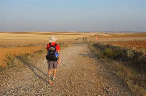 camino de reasons to walk the camino de santiago