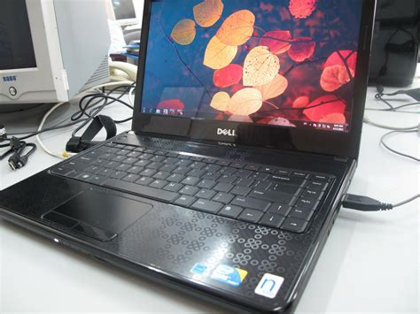 Kipas Laptop Dell 4030 gi 193 rẻ nhất laptop v 224 linh kiện sửa chữa bi 234 n h 242 a